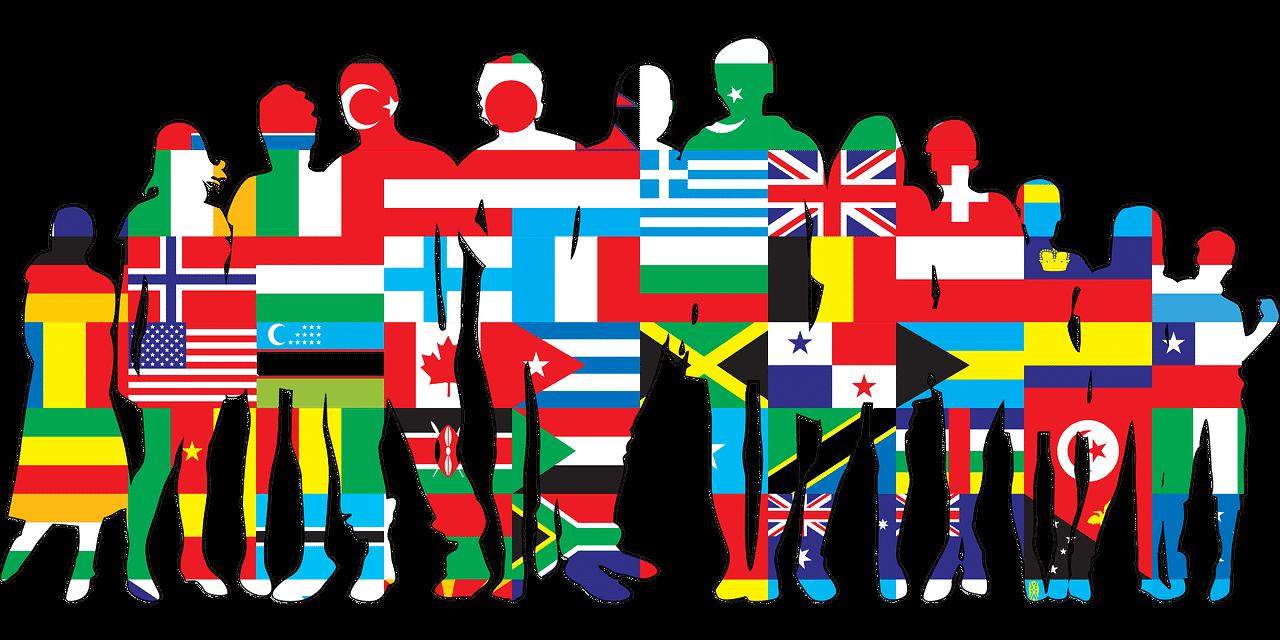 Aide au financement de stage extra-régional