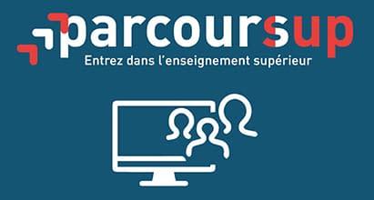 Site_ParcourSup2020