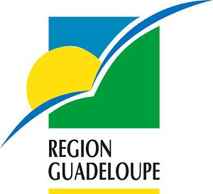 LE PERMIS DE CONDUIRE – REGION GUADELOUPE