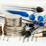 Etudiants(es) en paramédicale et sociale : La Bourse de la région d'Ile-de-France est accessible