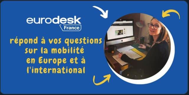 EurodeskFR
