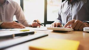 Aide à la création ou à la reprise d'une entreprise (Acre)  Exemplaire