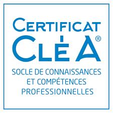 CLEA socle de connaissances et de compétences