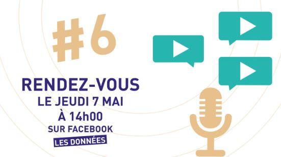 Talk'IJ Données_Personnelles