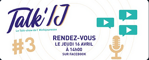 Talk'IJ3 Sexualité