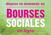 LA BOURSE SOCIALE