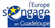 logoeurope_resultat
