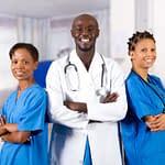 Rentrée 2020 : Formation d'Aide-soignant(e) au LPO de Port-Louis